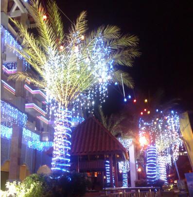 LED-lighting-malaysia