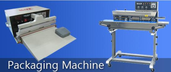 packging-machine-malaysia