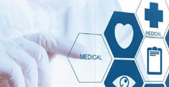 MBBA-medical-course