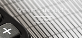 Accounting-services-Kuala-Lumpur-Malaysia