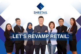 Retail management course KL Malaysia